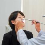 花粉症 レーザー治療