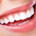 歯の茶渋の取り方!簡単に歯医者いらずで自然な美しい白い歯に!