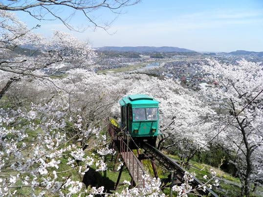 出典 http://koh925.c.blog.so-net.ne.jp/_images/blog/_181/koh925/A14.04.15-112020E888B9E5B2A1E59F8E27-f79d6.jpg?c=a0