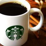 スタバの人気コーヒーベスト5!おすすめカスタマイズも紹介!