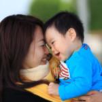 母子家庭助成金手当の制度とは?どうすればもらえるか説明します