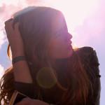 髪だって日焼けする!美しい髪を守る紫外線対策とダメージケア