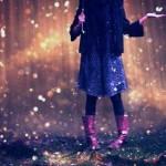 2016年の梅雨予想!今年の梅雨対策でやるべきことは?