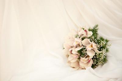 結婚式 祝電