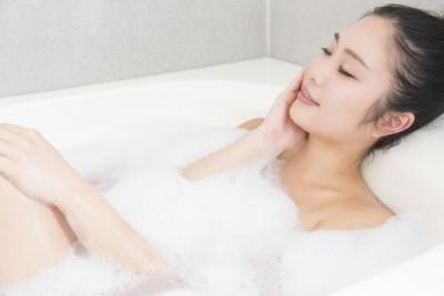 お風呂 風邪