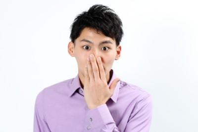 歯磨き 疑問