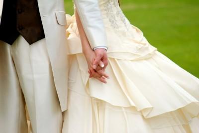 喪中 結婚式