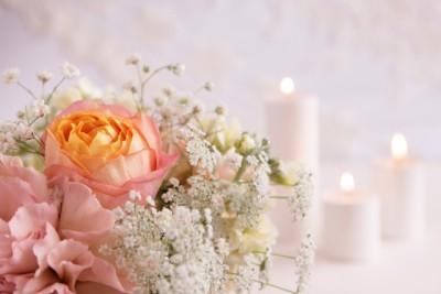 結婚式 喪中