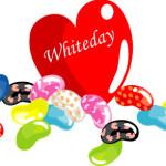 ホワイトデーお返しで本命の意味があるのはクッキーチョコ飴か?