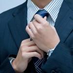 新入社員のネクタイの色や本数は?おすすめブランドも紹介!