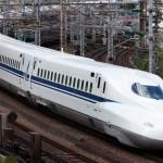 新幹線料金を超安くする!往復割引の賢い活用法