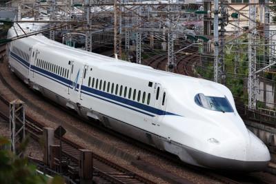 新幹線で東京・名古屋間を格安料金で行く方法|新 …
