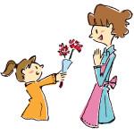 母の日ギフトランキング母親が本当にもらってうれしいのはコレ!