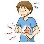 頭痛薬を飲んで胃が痛くなったら胃薬を飲んでもいいの?