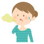 ニンニクの臭いを消すために最も効果があるのがまさかアレとは!