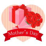 母の日に義理の母が喜ぶ!おしゃれなプレゼントはこれで決まり!