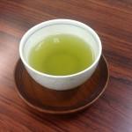 会議でのお茶出しのタイミングは?お茶出しのマナーをチェック!
