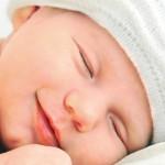 赤ちゃんをスムーズに寝かしつける!今日から試せる3つのコツ