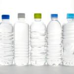 ペットボトルの水は賞味期限切れでも飲める?開封後はいつまで?