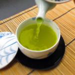 新茶の時期と季節はいつ?新茶の美味しい淹れ方もわかります!