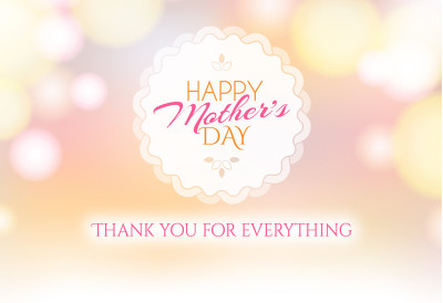 出典 http://silksabay.jp/wp-content/uploads/mothersday_fig_1.jpg