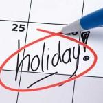 有給休暇の理由に私用と書くのはダメなのか?はっきりさせます!