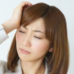 偏頭痛の治し方とは?偏頭痛の原因を知り痛みを緩和する3つの方法!