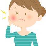 親知らず抜歯後の痛みが止まらない…原因と痛みを取り除く方法!