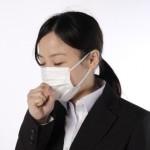 咳が夜にひどくなるのはなぜ?簡単に咳を止めて楽になる方法!