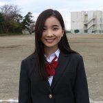 福地桃子(哀川翔の娘)のwiki画像!気になる年齢は?