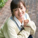 伊原六花(りっか)の本名プロフィールから韓国人説を検証!