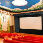 ジブリ美術館でしか観られない短編映画を紹介!上映スケジュールも!